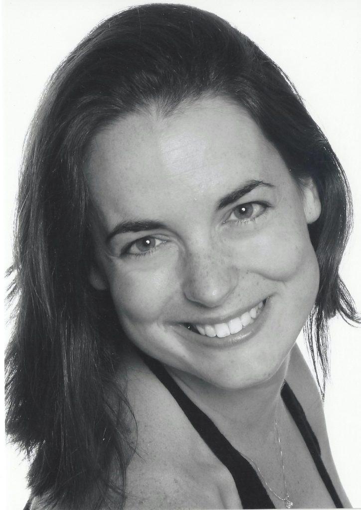 Allison D'Auteuil