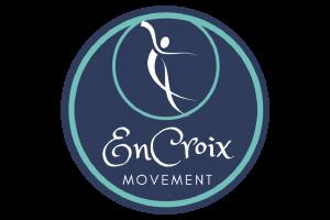 En Croix Movement